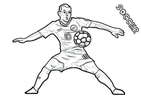 dltk football coloring page football coloring pages hot girls wallpaper