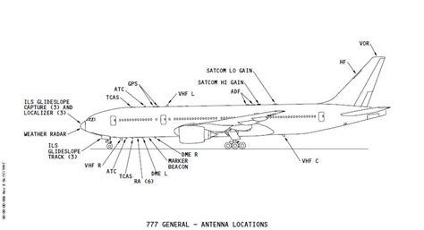 pilot section meaning the aviationist 187 what satcom acars and pings tell us