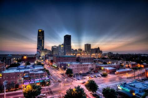 Oklahoma City Search Oklahoma City Area Real Estate Search For Free