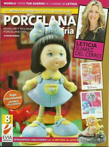 revistas de porcelana fria en picasa web 2013 415 melhores imagens de revistas manualidades cotillon y