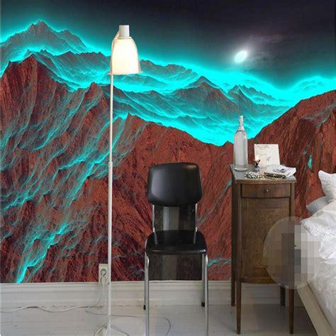 alam name wallpaper hd alam hijau wallpaper beli murah alam hijau wallpaper lots
