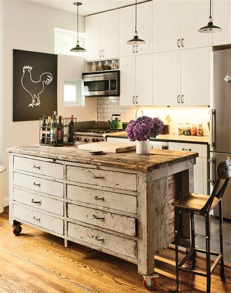 furniture islands kitchen the kitchen of your dreams big small and functional rooster furniture and this
