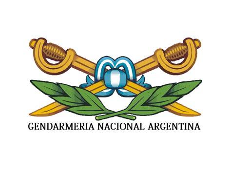 queres entrar a gendarmeria nacional argentina taringa gendarmeria nacional yo no me olvido off topic taringa