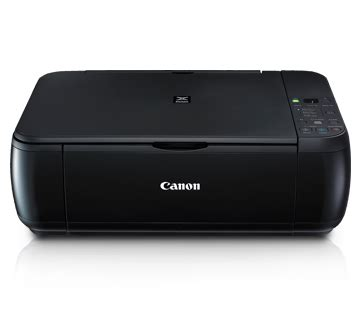 Printer Canon Gambar harga printer canon mp287 dan spesifikasi januari 2018