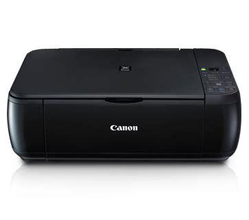 Printer Canon Dan Spesifikasi harga printer canon mp287 dan spesifikasi januari 2018