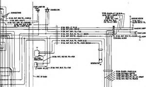 53 gm wiring diagram get free image about wiring diagram
