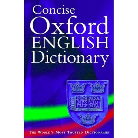 oxford dictionary apk oxford dictionary apk data