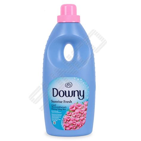 Downy Bottle 900ml wholesales sunicofmcg downy fresh fabric