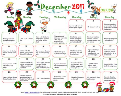 printable xmas calendar search results for december 2014 christmas count down
