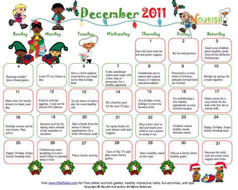 printable calendar christmas printable countdown to christmas calendar printable