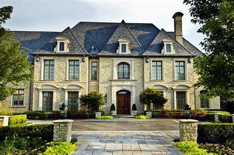 french roof styles french roof lines contemporary luxury mansion french style ch 226 teau architecture 14