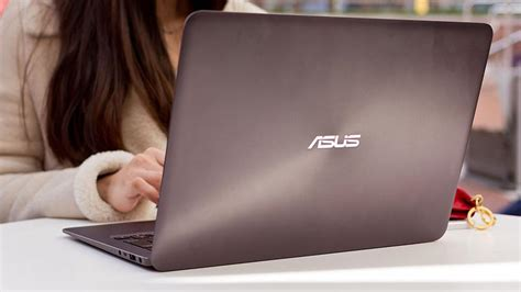 My Asus Laptop Wont Turn laptop won t turn on how to fix a computer that won t boot tech advisor
