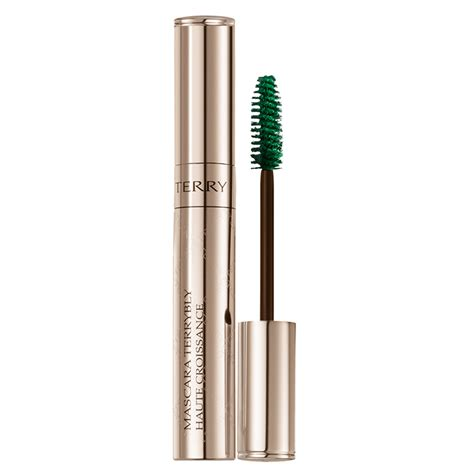 by terry by by terry mascara terrybly growth booster mascara 3 mascara terrybly by terry b glowing