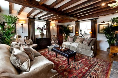 rustic farmhouse living room 20 farmhouse living room designs ideas design trends premium psd vector downloads