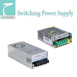 Switching Power Supply 24 V 10 A switching power supply 24 v 綷