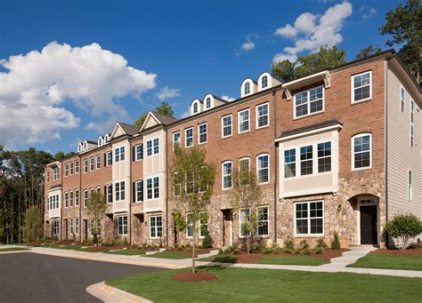 new homes and ideas magazine new homes at townes at cheswick new homes ideas magazine