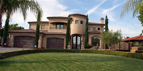 studio city homes for sale studio city real estate ca dj gross