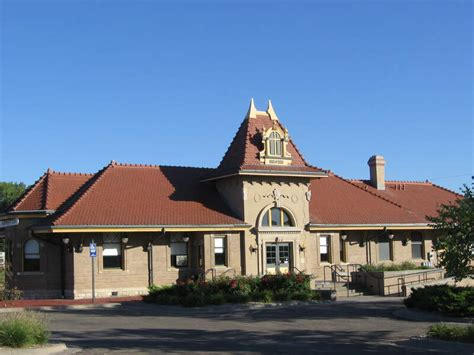 best places to to live in manhattan ks homesnacks