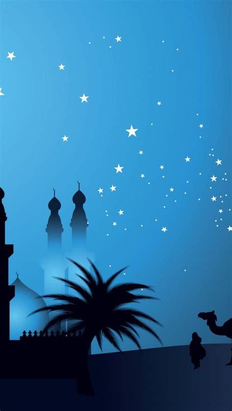 islam religion muslim hd wallpaper hd latest wallpapers