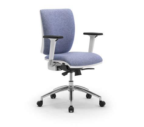 sedie girevoli da ufficio sedie operative girevoli per ufficio leyform