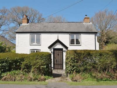 Evergreen Cottage by Evergreen Cottage Hshire Rentals Wyndham