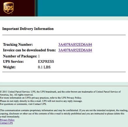 ups tracking mobile images ups tracking