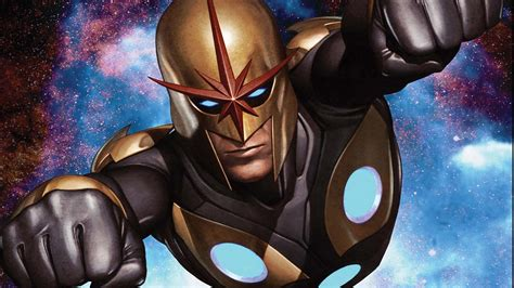 film marvel nova nova may be heading to the marvel cinematic universe nerdist