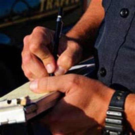 Kentucky Traffic Tickets & Violations   DMV.org