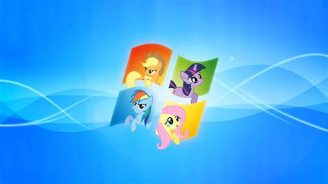 wallpaper my little pony free my little pony wallpapers wallpaper cave