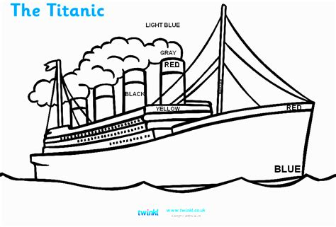 jack dawson titanic coloring pages