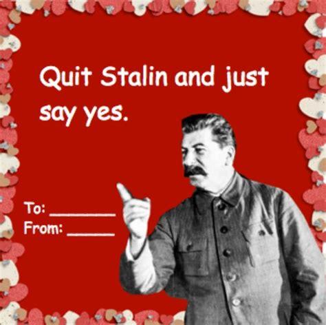 Valentine Meme Cards - 34 best valentine s cards images on pinterest ha