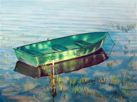 craigslist mattoon il boats tippecanoe for sale craigslist autos post