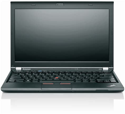 Lenovo Thinkpad X230 Intel I7 Finger Backlite Os Win 7 Mantap lenovo thinkpad x230 computerservice webshop specialized in used and refurbished notebooks