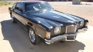 1972 Pontiac Grand Prix Sj 1972 Pontiac Grand Prix Sj Related Infomation