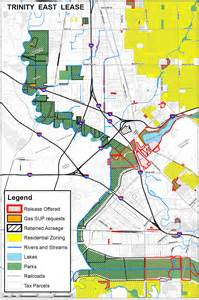 fort worth zoning map dallas city map bombshell east to drill the