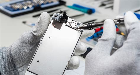 apple ipad air repair shop     phone repair