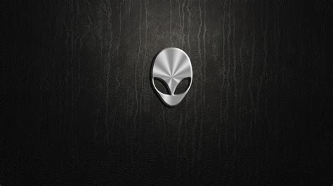 Alienware Wallpaper Mobile ? Epic Wallpaperz