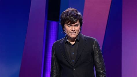 Joseph Prince Does Grace Give People The License To Sin