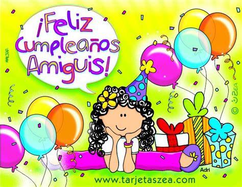 imagenes feliz cumpleaños xiomara las 25 mejores ideas sobre tarjetas de feliz cumplea 241 os