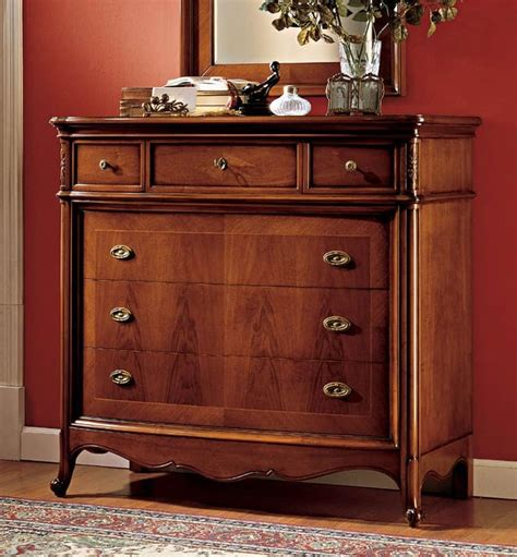 Types Of Chest Of Drawers by Tanganyika Type Wood Ask Home Design