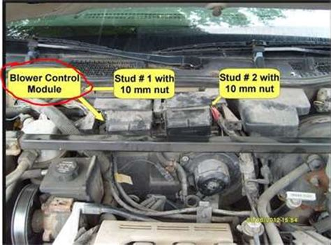 84 buick regal wiring diagram 84 ford f150 wiring diagram