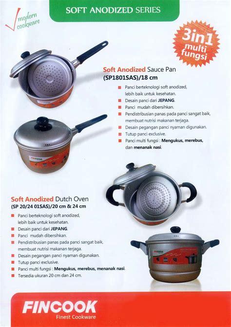 Kulkas Kecil National mudita elektronik sparepart cookware