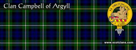 a time of and tartan 44 scotland series books pin by averill macneil on tartans other things