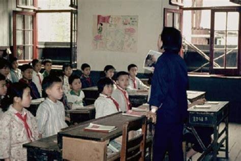 Belajar Dari Cina Bagaimana Cina Merebut Peluang Dalam Era Globalisasi memetik pelajaran dari kelas global 3 republika