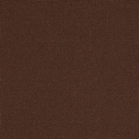 what is the most durable upholstery fabric brown ultra durable tweed upholstery fabric by the yard