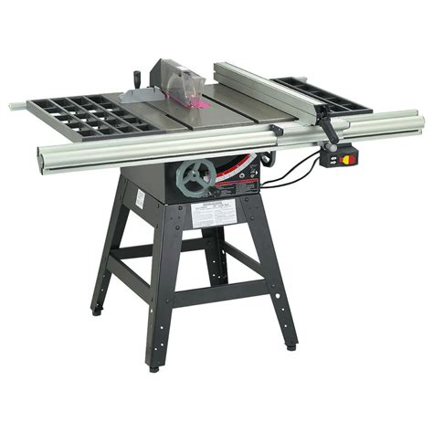 table saw woodworking table tools