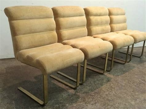 Dallas Furniture Consignment by Is The New Chic At The Top Furniture Consignment