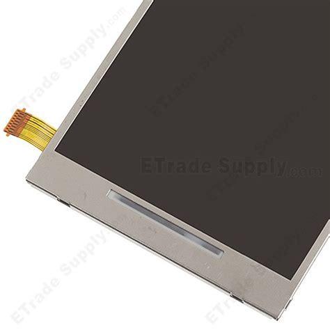 Lcd Sony Xperia E C1505 C1506 Original sony xperia e c1505 lcd screen etrade supply