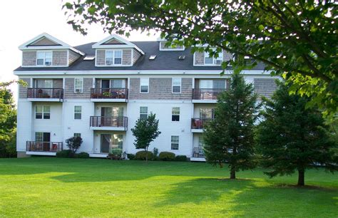 2 bedroom apartments burlington vt 2 bedroom apartments near burlington vt everdayentropy com