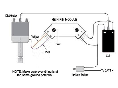 hei wiring diagram 18 wiring diagram images wiring